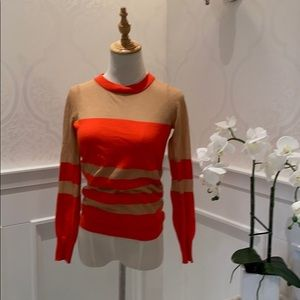 Marc by Marc Jacobs sweater top